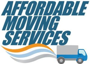 Moving Companies near me