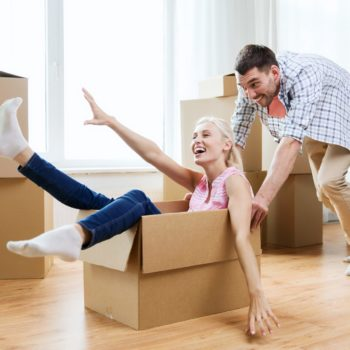 Moving Companies near me Macomb